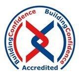 Achilles Building Confidence - JVR Consultancy