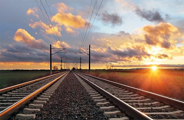 Achilles Rail TransQ Global (formerly known as RISQS)