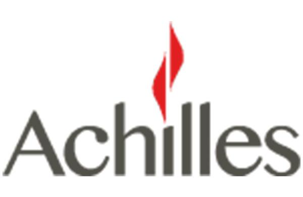 Achilles Rail RISQS - JVR Consultancy