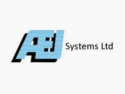 AEI Systems – GDPR Compliance