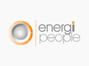 Energi People – RISQS Accreditation