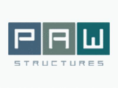 PAW Structures – Achilles BuildingConfidence