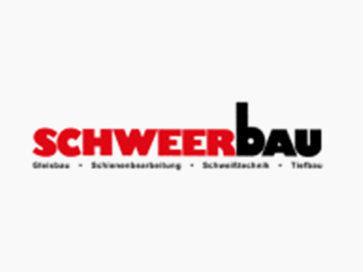 Schweerbau – RISQS Accreditation