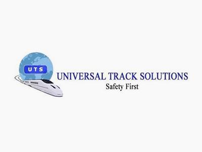Universal Track Solutions RISQS Accreditation