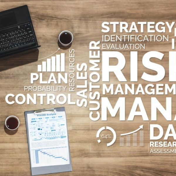 What Compliance & Risk Management Means for Companies Today