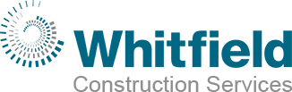 Whitfield Construction Services – RISQS Accreditation