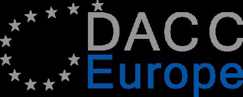 DACC Europe